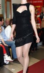 Gti Fashion Show