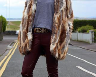 Fantasy Fur