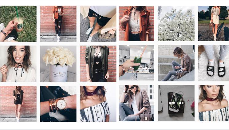 VIDEO: My Instagram SECRETS, TIPS, and HACKS 2016