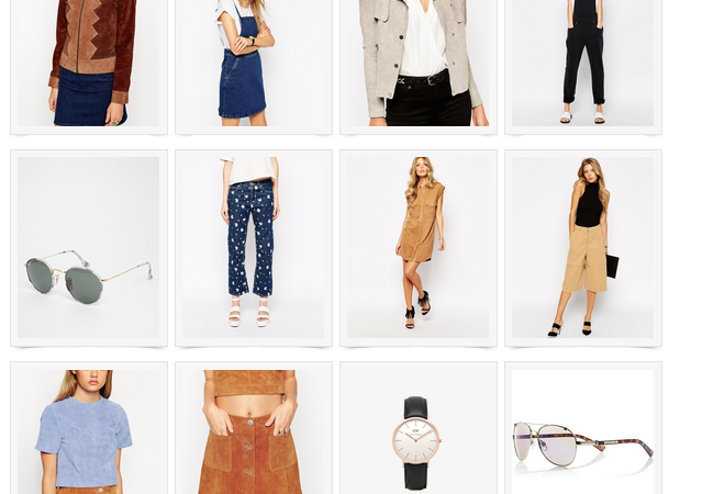 Screenshot 2015-04-24 20.11.08