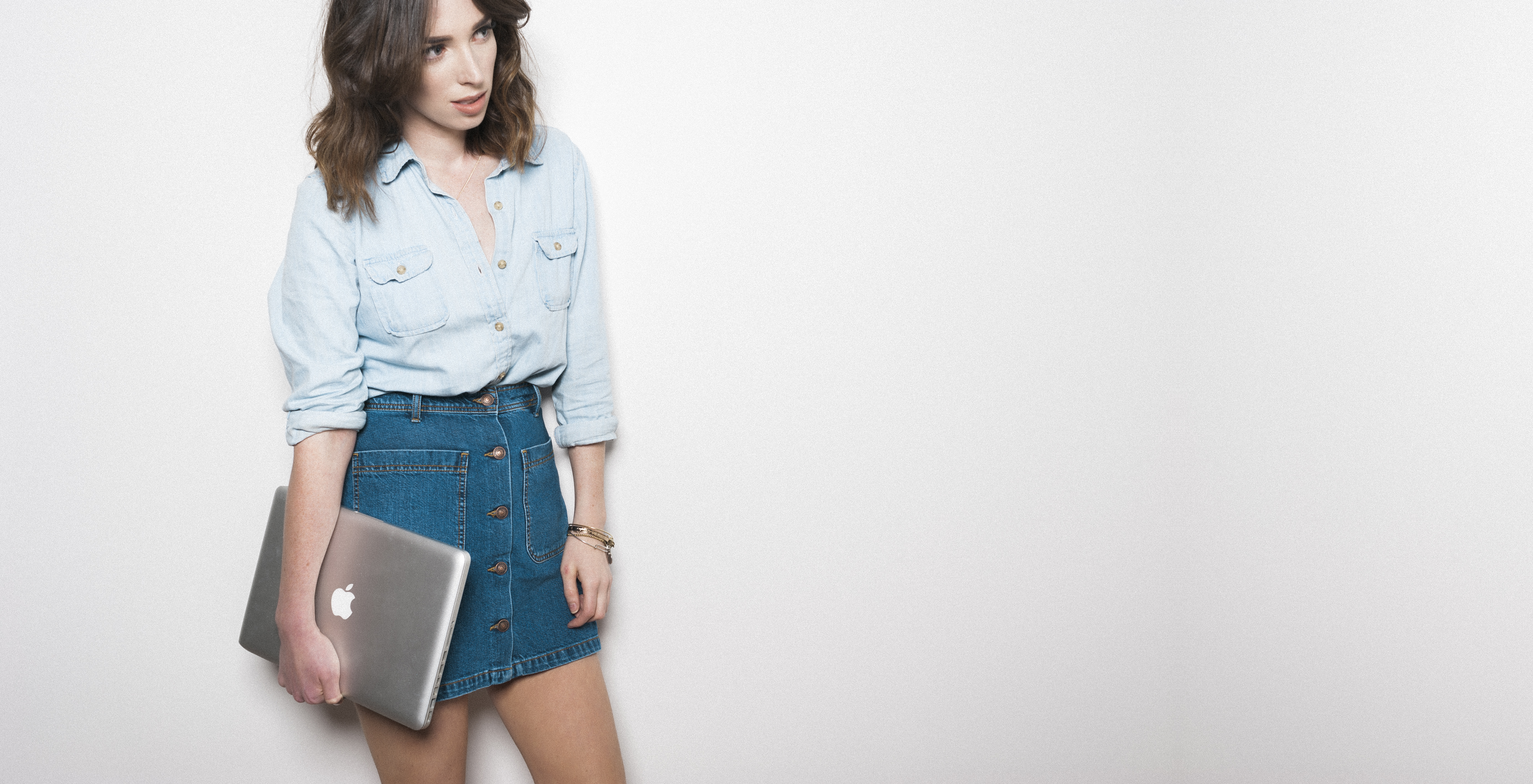 Career Diaries: New Website Design & Future Plans