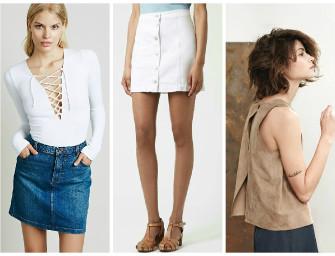 Online Bargains | Shopping Haul + Discount Codes