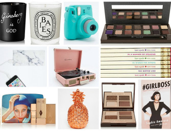 Gift Prep: 6 Great websites for Holiday Shopping
