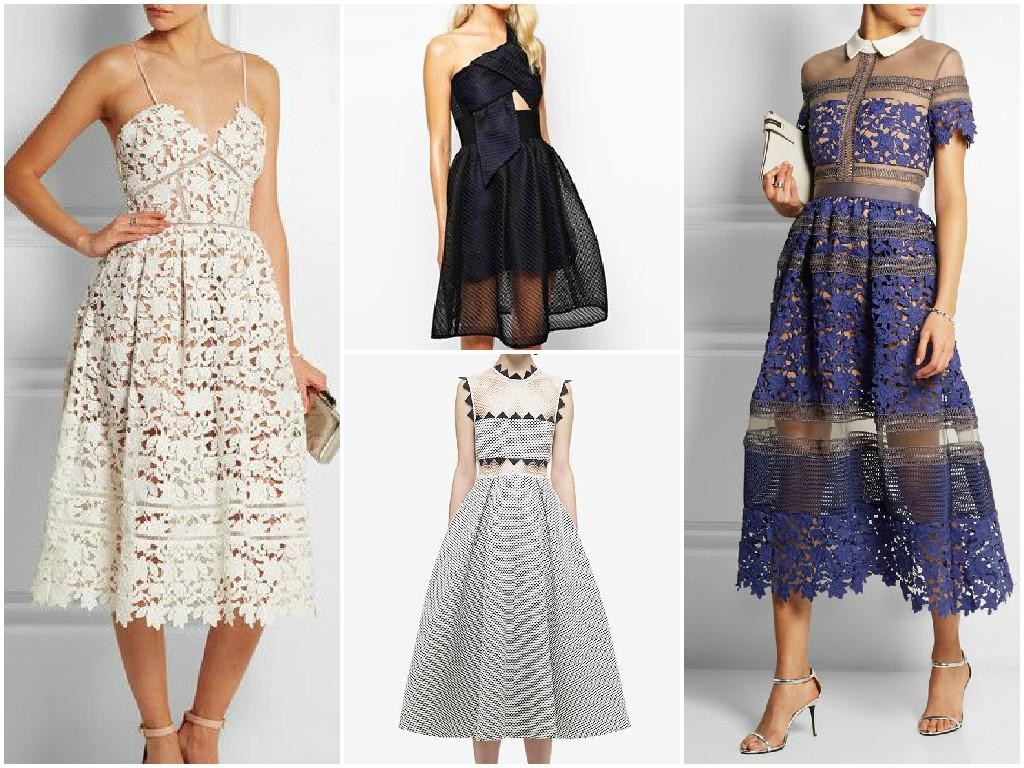 Online Bargains Designer Inspired Wedding Guest Dresses Under 50